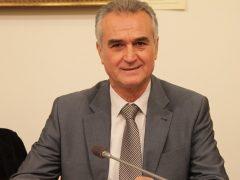 Επιστολή ερώτημα της ΟΠΣΕ προς τον βουλευτή Σάββα Αναστασιάδη