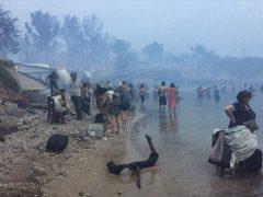 Ανακοίνωση της ΟΠΣΕ για την εθνική τραγωδία