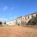 Νέο σημαντικό βήμα για την ανέγερση του Μουσείου στη Θεσσαλονίκη