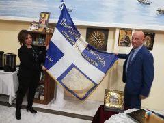 Νέος διοργανωτής της 3ης Πανελλήνιας Συνάντησης Μικρασιατών η Λάρισα