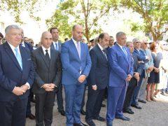 Οι εκδηλώσεις μνήμης για τη Γενοκτονία των Ελλήνων της Μικράς Ασίας στην Αθήνα
