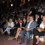 Επιτυχημένη εκδήλωση της ΟΠΣΕ στη Θεσσαλονίκη